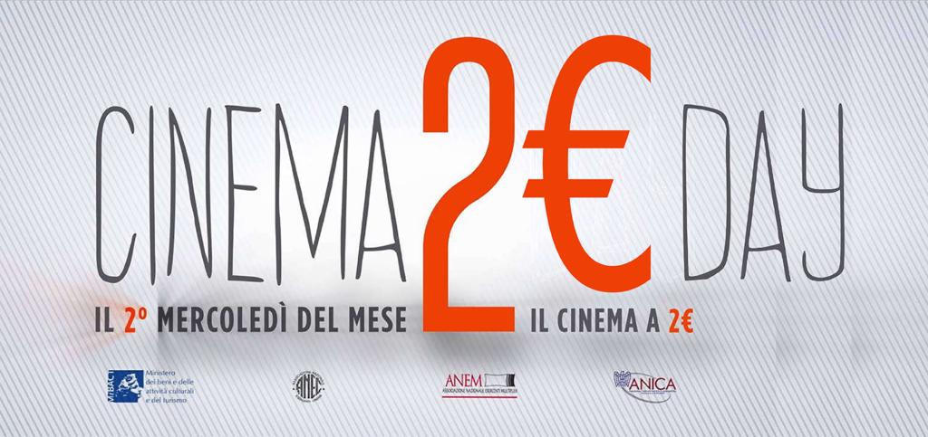 cinema2dayc