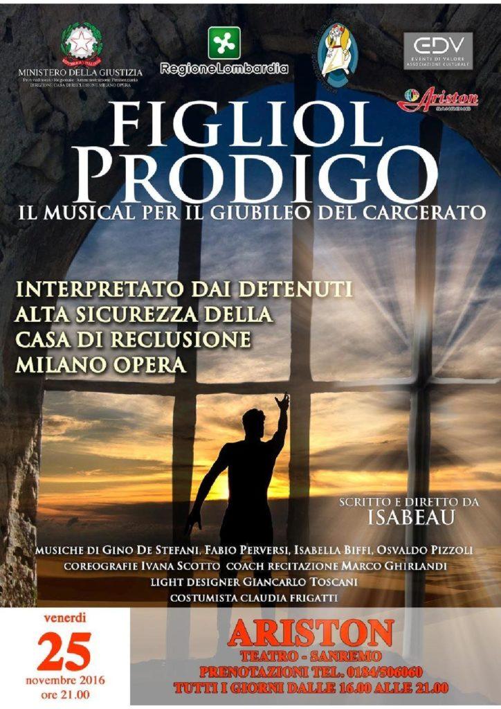 001_figliolprodigo-loc-page-001
