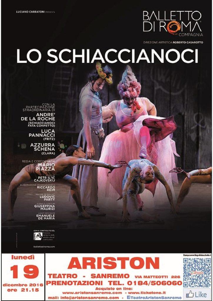 011_schiaccianoci_loc-page-001