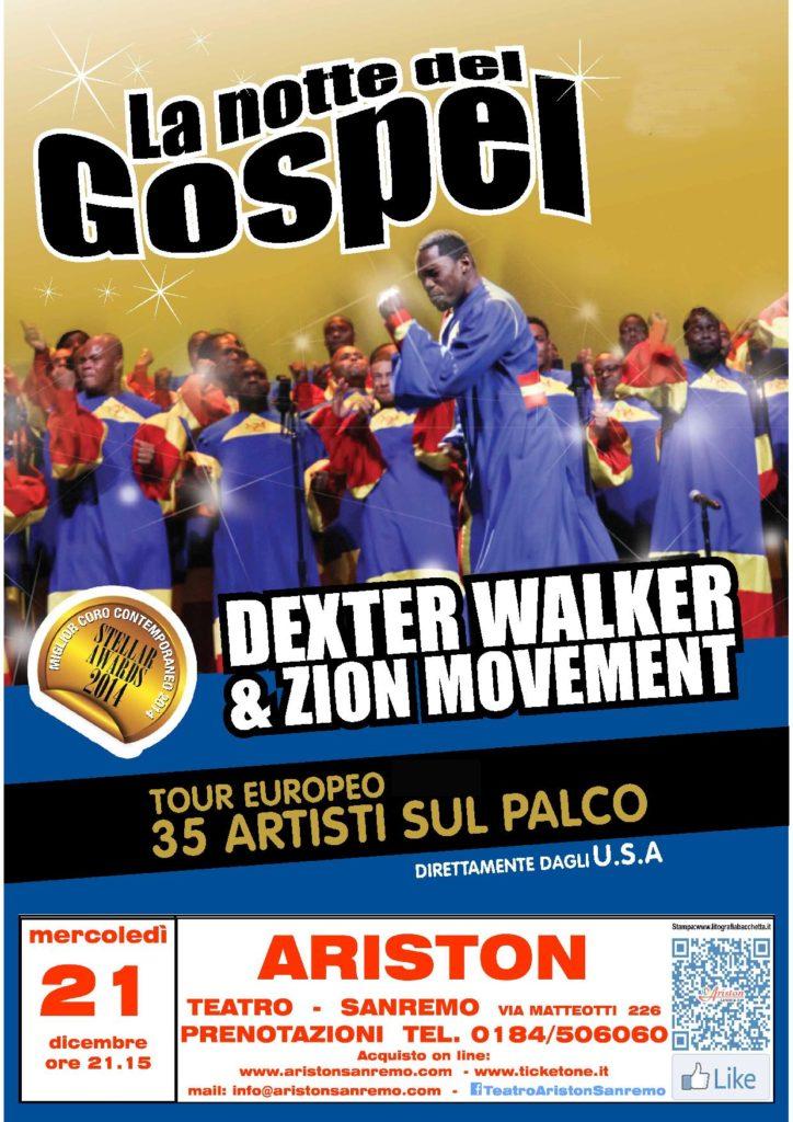 014_gospel_loc-page-001