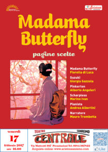 MButterfly_web