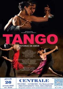 tango_ariston2017_web