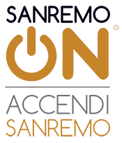 SANREMO_ON_logo per sito Ariston