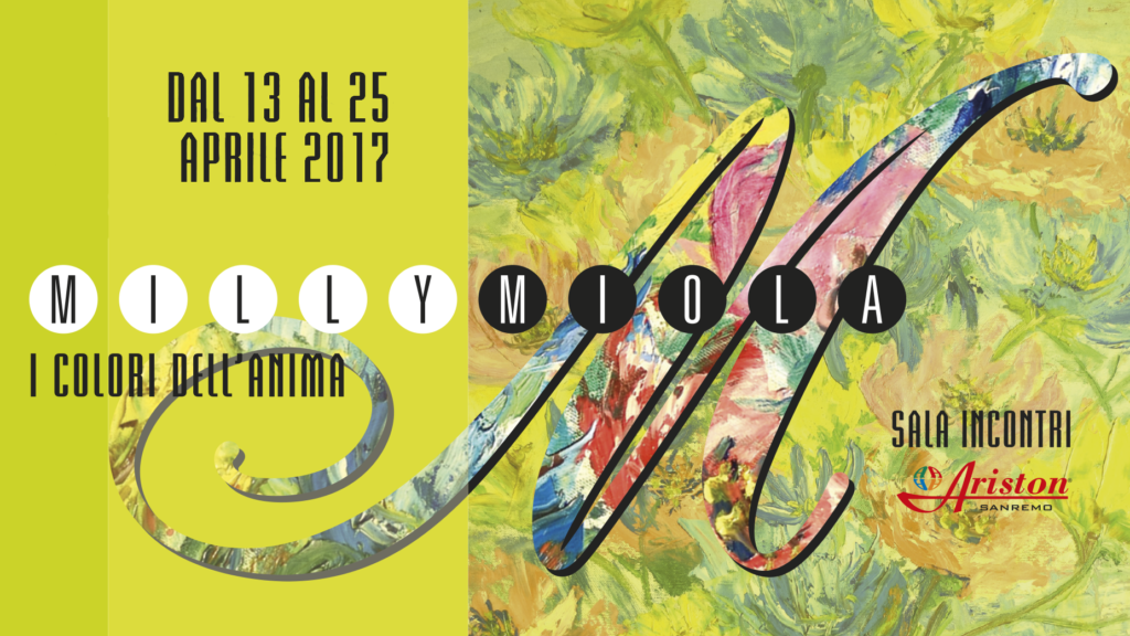 Miola 2017 FB cover
