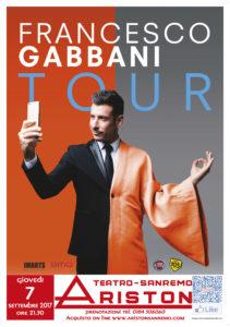 08 Gabbani