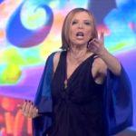 ANNA MARIA CHIARITO