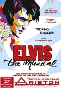 03 Elvis