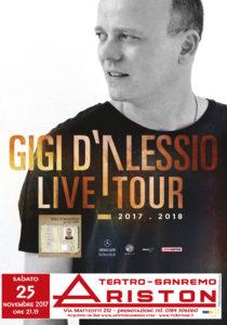 07 D'Alessio