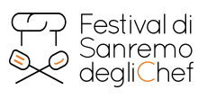 logo-1_chef