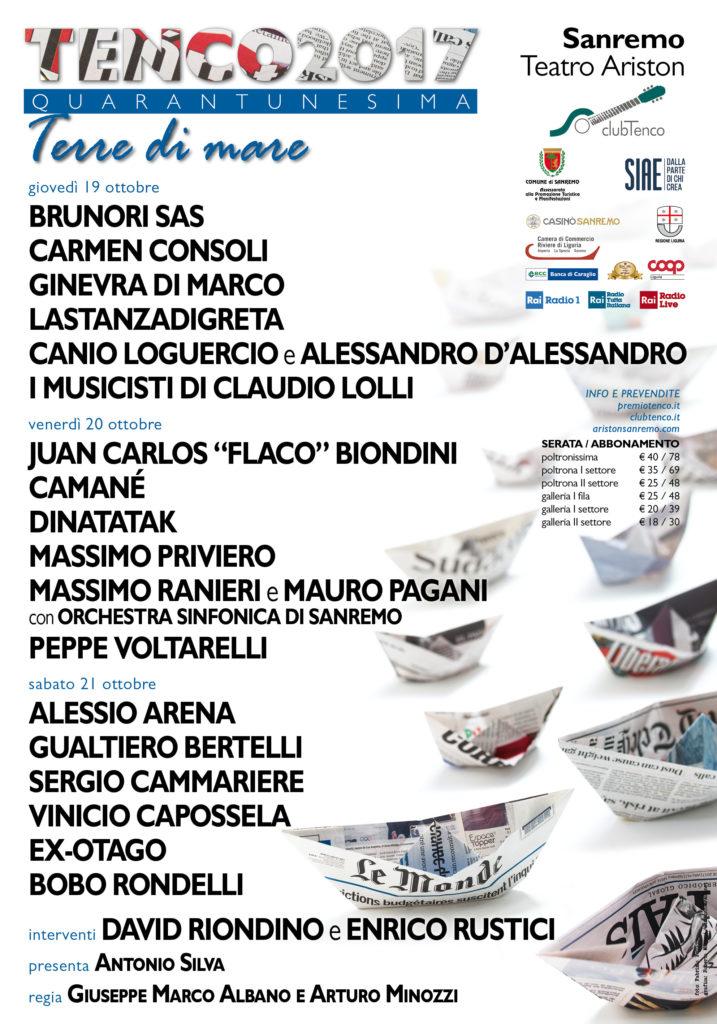 manifesto_tenco3-nomi_web