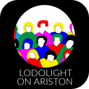 Lodolight On Ariston
